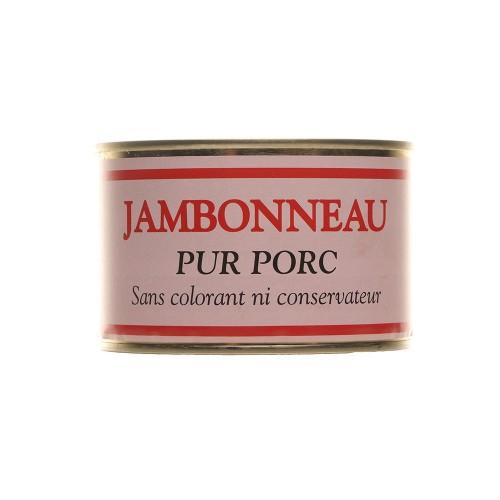 JAMBONNEAU 390 G