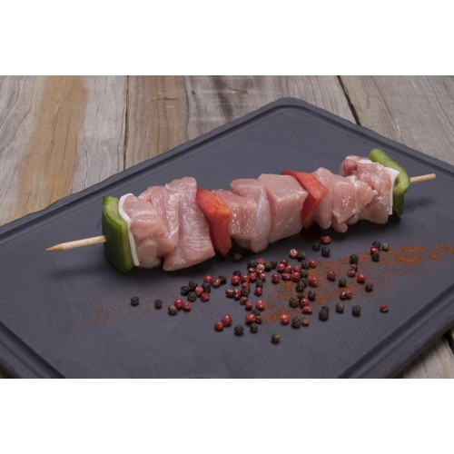brochette-porc-tarn-viande-albi