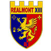 Réalmont XIII