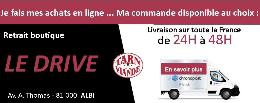 livraison-drive