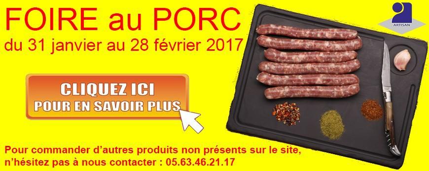 foire-au-porc-2017-tarn-viande