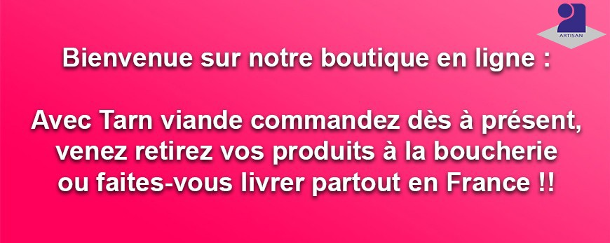 presentation-e-commerce-tarn-viande
